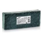 Fibra de Limpeza Geral Tinindo para Limpeza Profissional 3M 102x230mm