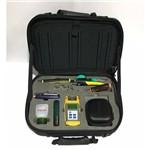 Fibra Kit Ferramenta Fibra Otica Tfs-18n