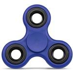 Fidget Spinner - Giro Spinner - Hand Spinner - Azul Dtc