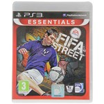 Fifa Street (essentials) - Ps3
