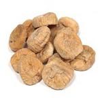 Figo Turco (granel 1kg)