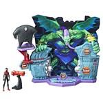 Figura Articulada - Disney - Spider-Man - Into The SpiderVerse - Hasbro E2843