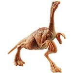 Figura Básica - Jurassic World 2 - Ataque Pk - Gallimus - Mattel