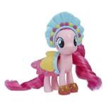 Figura com Acessórios - My Little Pony - Pinkie Pie - Hasbro