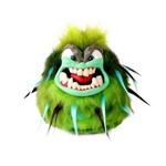 Figura Interativa - Monstros Grumblies - Tremor - Candide