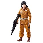 Figura Star Wars Rose - Hasbro
