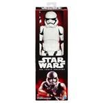 Figura Star Wars - Stormtrooper - B3912 - Hasbro