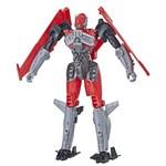 Transformers Boneco Titan Changers - Shatter E1736