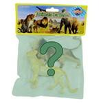 Figuras Miniaturas Bichos - Animais da Selva - Sortidos - Toyng