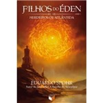 Filhos do Eden - Vol 1 - Verus