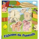 Filhotes da Fazenda - Col. Playbook