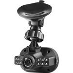 Filmadora HD Multilaser Veicular Visão Noturna