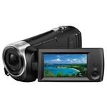 Filmadora Sony Handycam Hdr-cx440 Full HD Wi Fi-nfc 9.2mp-zoom Digital 350 X