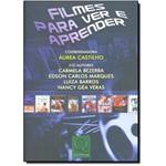 Filmes para Ver e Aprender
