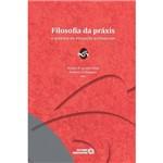 Filosofia de Praxis e Didatica da Educação Profissional