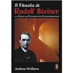 Filosofia de Rudolf Steiner, a