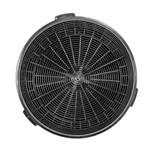 Filtro Carvão Ativado Coifa Depurador Electrolux Acf006