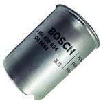 Filtro Combustivel Gm C15 1985 a 1992 0986450694 Bosch