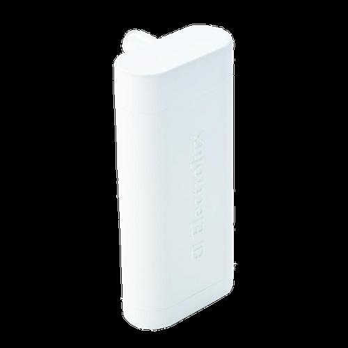 Filtro de Água para Refrigerador Water Dispenser