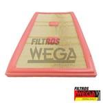 Filtro de Ar Wega Fap4847 Classe C 350, Classe Cls 350, Classe Glk 300, Classe Ml 350, Classe S 400,
