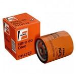 Filtro de Óleo PH4722 (Linha Gm) - Fram