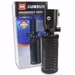 Filtro Interno com Bomba Sunsun HQJ-900i 900L/H