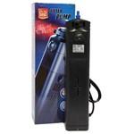 Filtro Interno Sunsun Jup-23 Uv 13w 800l/h 220v Aquários