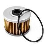 Filtro Oleo Xlx250 350 Twister Nx4 Nx350 Cb300 Xre300
