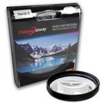 Filtro para Câmera Close Up +2 - FotoBestway 72mm