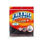 Filtro Universal
