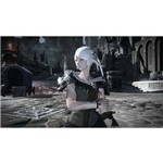 Final Fantasy Xiv Online: The Complete Experience - Ps3