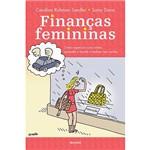 Finanças Femininas 1ª Ed