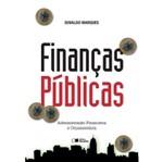 Financas Publicas - Saraiva