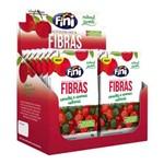 Fini Bala Fibras 12x18g