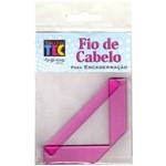 Fio de Cabelo TEC Fdc01 9299