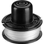 Fio de Nylon RS-300 para Aparadores GL300P - Black & Decker