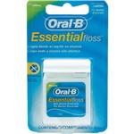Fio Dental Oral B Cer 50mt Caixa com 6 - 1un 3618