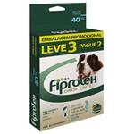 Fiprolex Combo de 21 a 40 Kg Pague 2 Leve 3