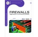 Firewalls - Erica