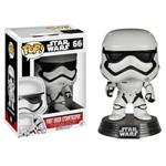 First Order Stormtrooper - Funko Pop Star Wars The Force Awakens