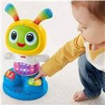 Fisher Price Beatbo 2.0 + de 120 Musicas - Mattel