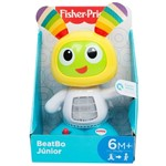 Fisher Price BeatBo Junior - Mattel