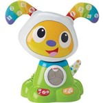 Fisher-price Beatcao Mattel