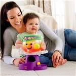 Fisher Price - Bolinhas Mágicas Aprender e Brincar - Mattel