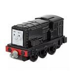 Fisher-price Locomotivas Diesel - Mattel