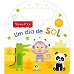 Fisher-price - um Dia de Sol