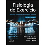 Fisiologia do Exercicio - Guanabara