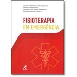 Fisioterapia em Emergências