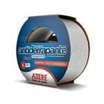 Fita Adesiva Antiderrapante 50x05 Transparente