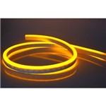 Fita de LED Neon 7W/m 2700K 127V IP65 10mts STH7861/27 - Stella Design